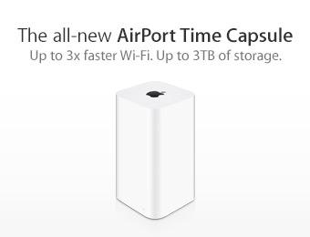 promo_airport_time_capsule