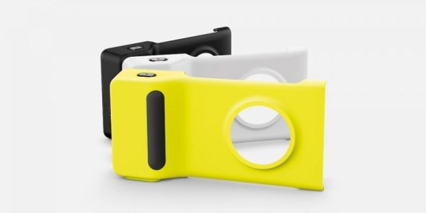 Camera-Grip-for-Nokia-Lumia-1020-jpg