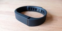 fitbit-flex-jawbone-up-review-11