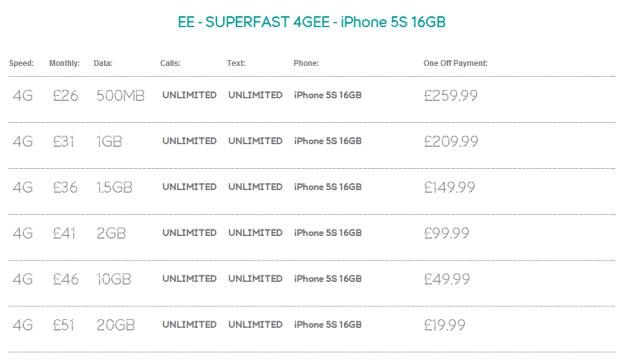 EE-4G-iphone5s1