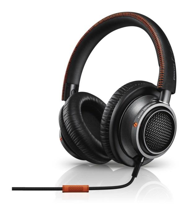 Philips Fidelio L2 headphones_Image 5
