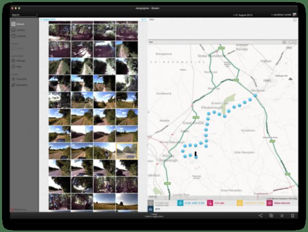 Screen Shot 2013-08-31 at 17.35.40