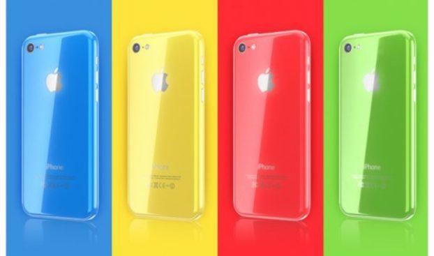 iPhone-5C-martin-hajek