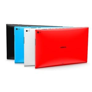 Nokia-Lumia-2520-colours