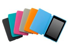 asus-official-travel-cover-case-for-nexus-7_slideshow_main