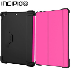 incipio-tek-nical-textured-hard-shell-for-ipad-air-pink-p41718-300