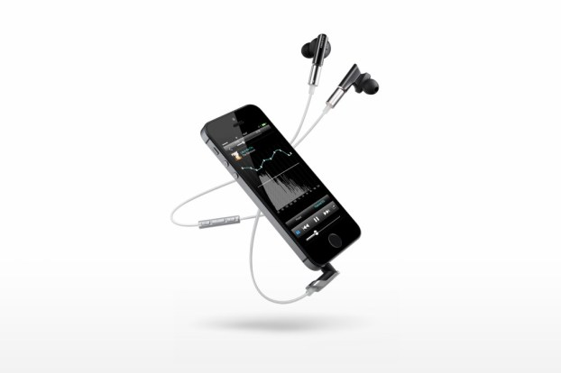 Onkyo IE-CTI-300 In-Ear-Headphones_B_S