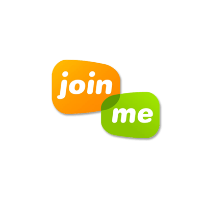 Join me meeting login