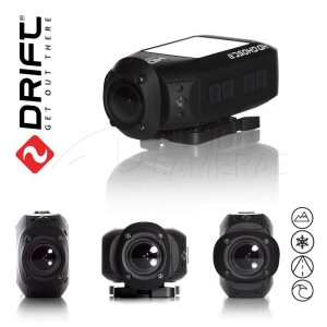 drift-hd-ghost-helmet-camera-lens_1