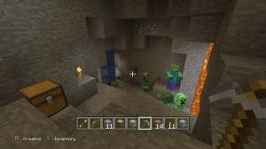 minecraft_ps3_interface