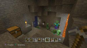 minecraft_ps3_interface