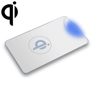qi-universal-wireless-charging-plate-white-p37394-300