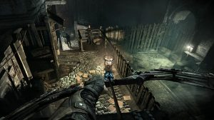 thief_screenshot