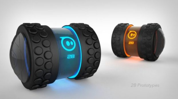 Sphero-2B-Black-Tires-850x476