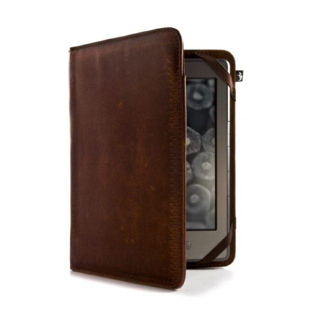 Proporta Kindle Case 2