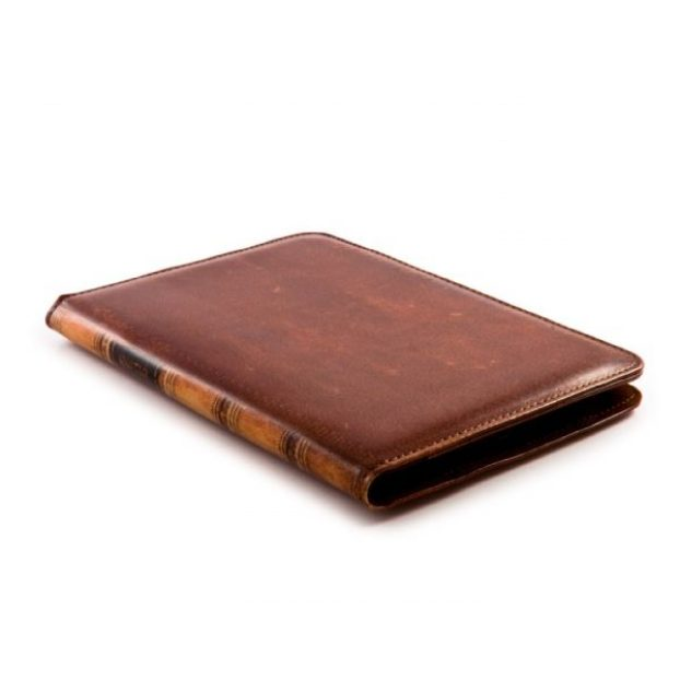 Proporta Kindle Case