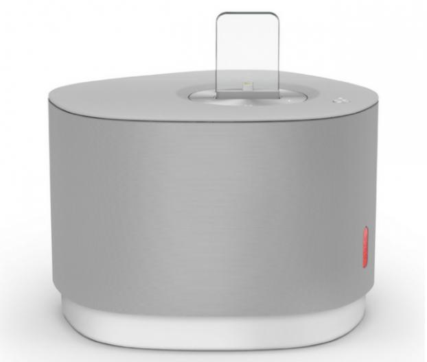 Studio-5-Bluetooth-Speaker