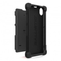ballistic-shell-gel-case-for-sony-xperia-z1-black-p40814-c