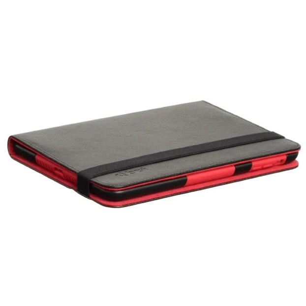 Kujali iPad Mini Case