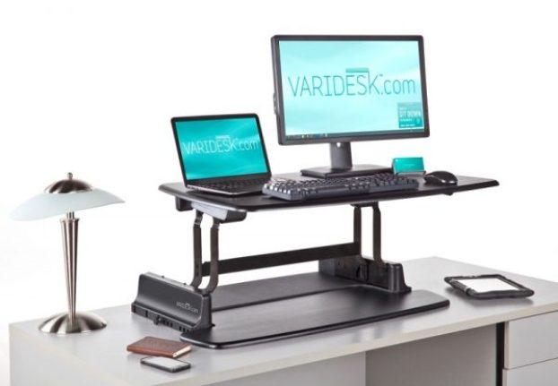 varidesk-dual-black-raised-position