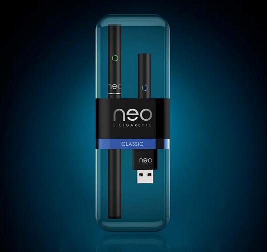Neo E-cig