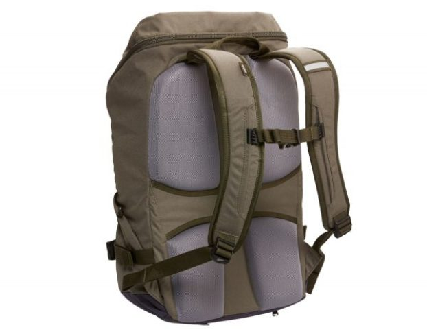 drifter-olive-back_large