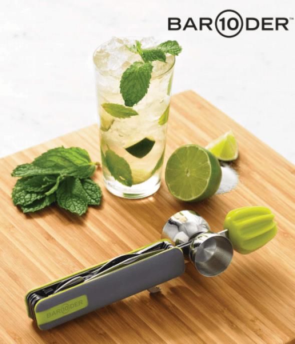 bar10der