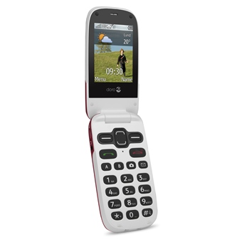 0Doro_PhoneEasy_624_red_white_UK_left