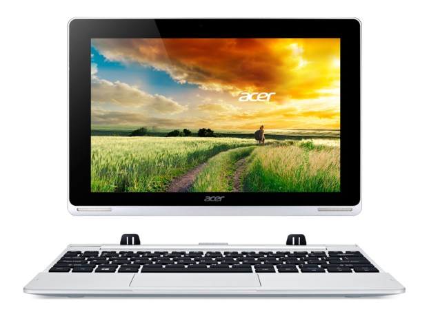 As_SW5-012-23-WP-Acer05