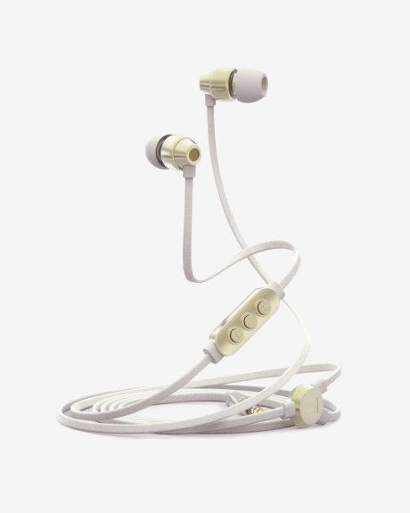 uk-Mens-Gifts-Gifts-for-him-DOVER-In-ear-headphones-White-DA4M_DOVER_99-WHITE_1.jpg