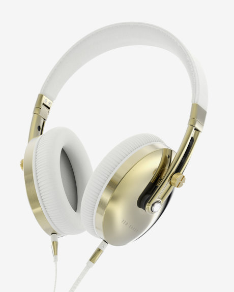 uk-Mens-Gifts-Gifts-for-him-ROCKALL-Over-ear-headphones-White-DA4M_ROCKALL_99-WHITE_1.jpg
