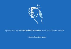 fdroid_appswap4