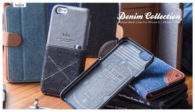 slide_iPhone6_PocketBackCase_Denim_1