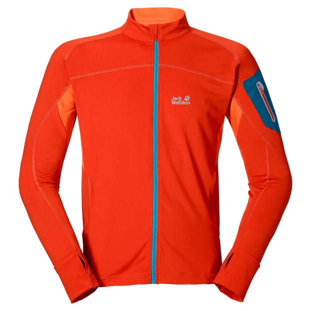 1803411-3021-A030-passion-trail-fullzip-men