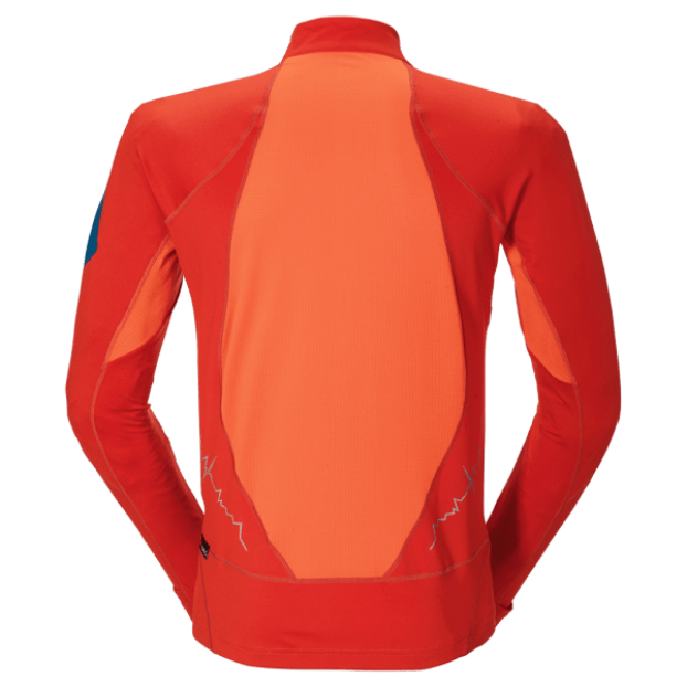 1803411-3021-A050-passion-trail-fullzip-men