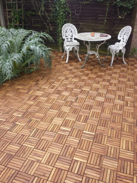 grout for bar fence how best furniture tile designs in porcelain patio cheap majestic patios tiles icamblog wooden pattern size copy travertine outdoor with rubber floor beautiful motif ideas and to slate design saltillo flooring full backyard ceramic