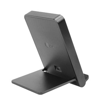 Review: Official LG G4 Qi Wireless Charger (WCD-110) - OxGadgets