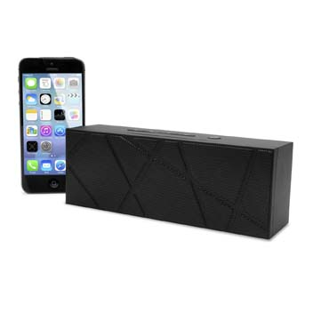 olixar_boombrick_bluetooth_speaker_41906_05a
