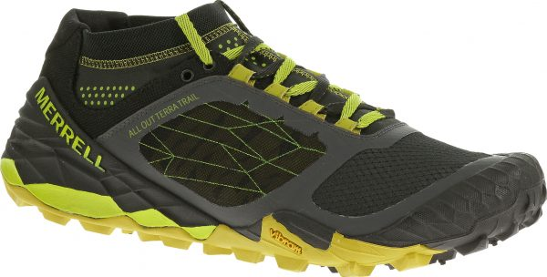 Best Trail Running Shoes For Hiking Reddit | Sabis Bulldog