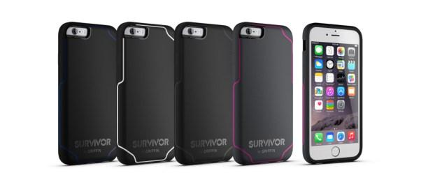 Survivor_Journey_Family_Final3