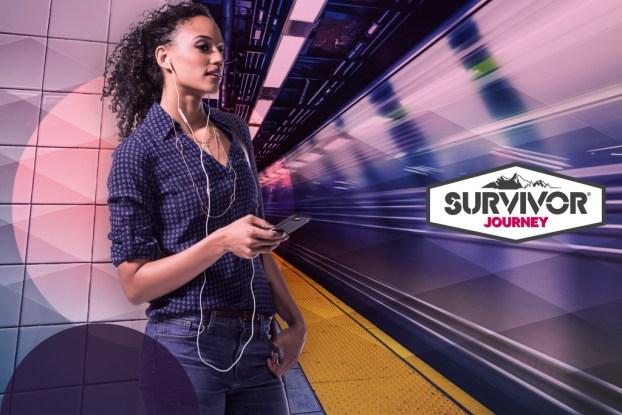 Survivor_Journey_Lifestyle_Final