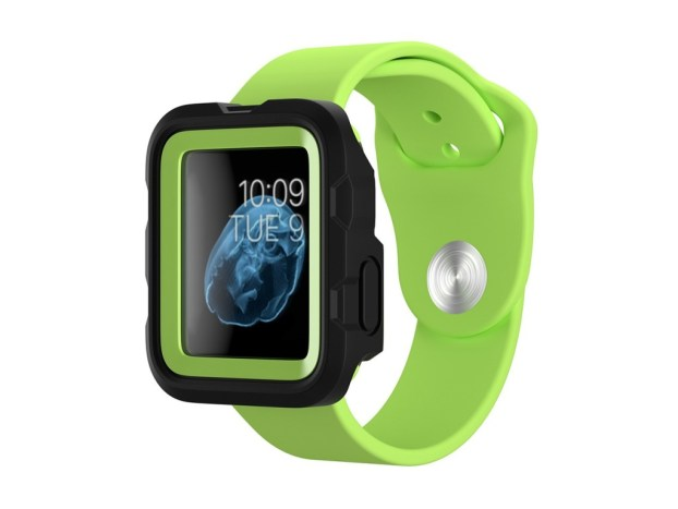 gb41509-survivor-tactical-case-apple-watch-green-42mm-front-angled
