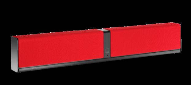 kubik-one-red-finish