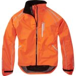 Madison Prime Waterproof Cycling Jacket