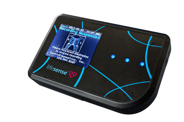 Lifesense Device