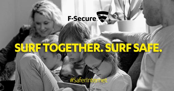 SaferInternet_3b_ENG