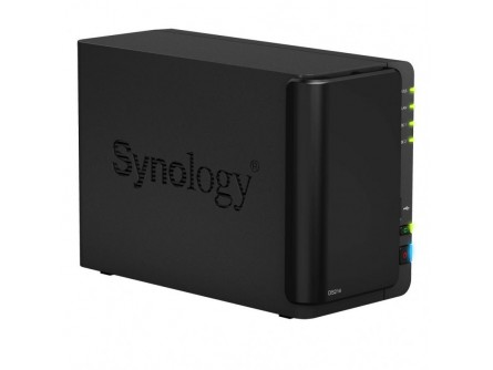 synology1