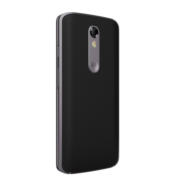 moto x force back