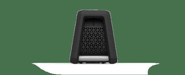 tough-bluetooth-speaker_5