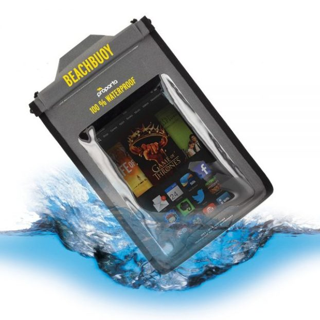 02367_beachbuoy_amazon_kindle_hdx_08